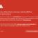 Zhakowana strona – komunikat w przeglądarce Chrome
