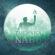 Tajemnica Nabu – Gra audio